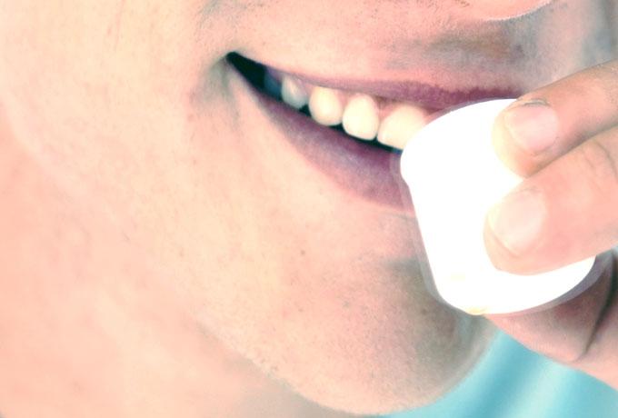 Die besten Zahnersatz Informationsquellen im Netz